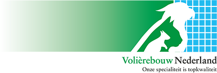 volierebouw-nederland-logo